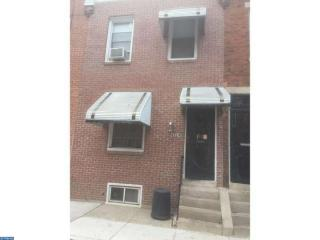 4524 North Mole Street, Philadelphia PA