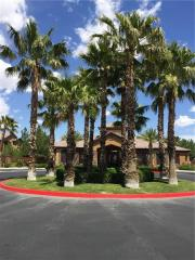 8250 Grand Canyon Drive #1138, Las Vegas NV
