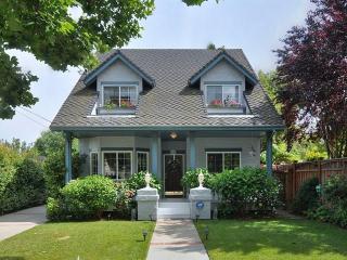 88 Lester Avenue, San Jose CA