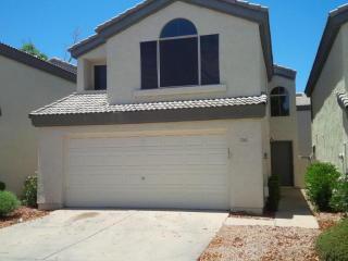 472 South Sunrise Drive, Gilbert AZ