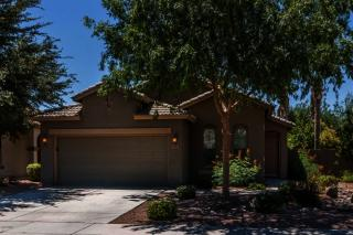 3391 E Powell Way, Gilbert, AZ 85298