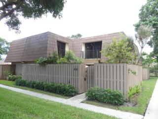 404 4th Court, Palm Beach Gardens FL
