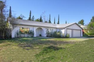 1509 Fair Valley Road, El Cajon CA