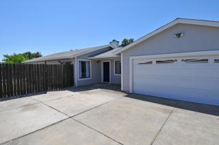 975 Daniel Street, Fairfield CA