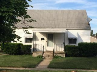 115 Lincoln Ave, West Wyoming, PA