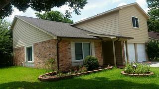 3239 Bolton Gardens Drive, Houston TX