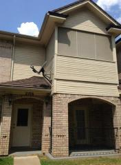 2106 Lakeforest Dr, Weatherford, TX 76087