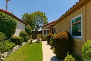 6737 Treeline Place, Rancho Cucamonga CA