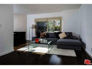 141 South Clark Drive #327, West Hollywood CA