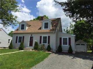 44 Farm Hill Road, Middletown CT