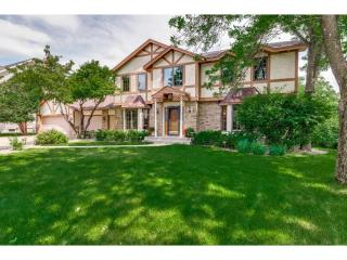 875 Scenic Court, Shoreview MN