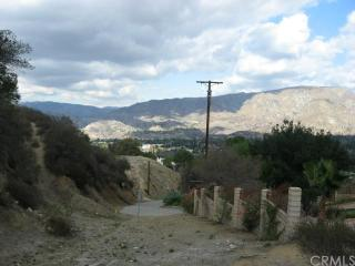 Woodward, Sunland CA