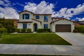 10533 Galena Canyon Road, San Diego CA