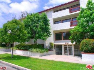 9737 Charnock Avenue #3, Los Angeles CA