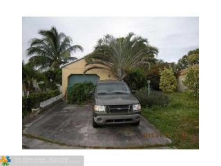 2450 Southwest 85th Avenue, Miramar FL