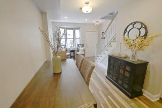 340 1/2 5th St, Jersey City, NJ 07302