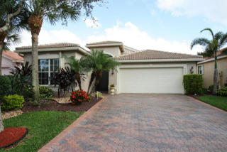 8294 Azure Coast Boulevard, Lake Worth FL