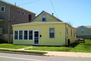 522 West Glenwood Avenue, West Wildwood NJ