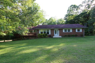 326 Valley View Road, Dover TN