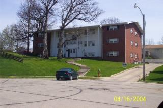 2466 N Florian Ave, Decatur, IL 62526