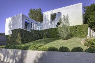396 North Kenter Avenue, Los Angeles CA