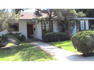 19010 Gledhill Street, Northridge CA