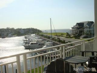 150 Lands End Ct, Morehead City, NC 28557