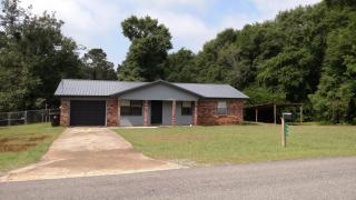 198 County Rd #56, Midland City, AL 36350