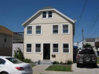 729 West Glenwood Avenue, West Wildwood NJ