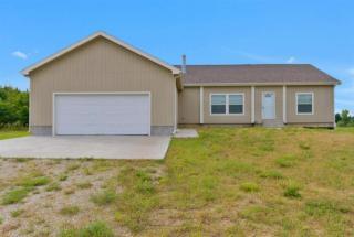 9931 East Raini Road, Wichita KS