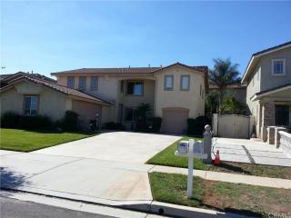 1414 Baldwin Drive, Corona CA