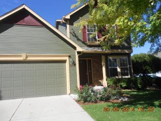 233 53rd Ave, Greeley, CO 80634