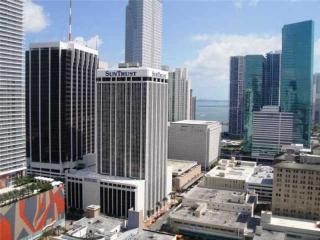 133 Northeast 2nd Avenue #3104, Miami FL