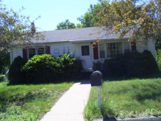29 Elaine Street, Griswold CT