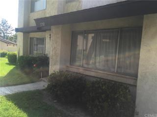 1202 Mohave Drive, Colton CA