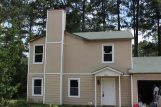 6269 Creekford, Lithonia GA