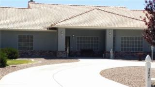 3021 Yucca Terrace Avenue, Pahrump NV