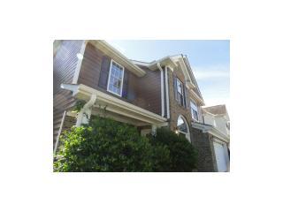 462 Sawtooth Lane, McDonough GA
