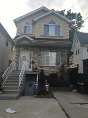 80 Van Name Avenue, Staten Island NY