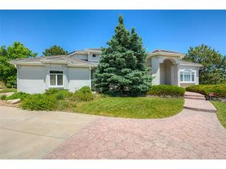 21 Black Bear Lane, Littleton CO