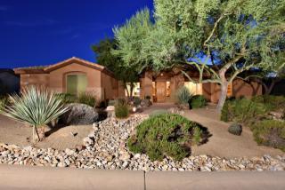 11257 East Cavedale Drive, Scottsdale AZ