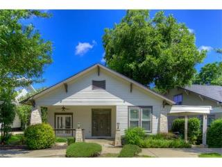 2151 Sage Creek Loop, Austin, TX 78704