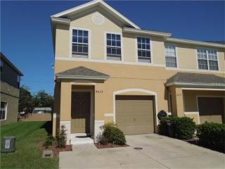 4635 69th Place North, Pinellas Park FL