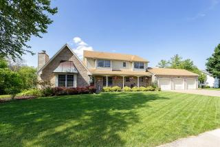 4770 Silver Spur Road, Bettendorf IA