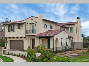 1628 New Crest Court, Carlsbad CA