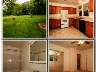 511 Wilgis Rd, Fallston, MD 21047