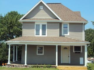 702 1/2 3rd Ave N, Fort Dodge, IA 50501