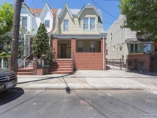 7831 68th Road, Middle Village NY