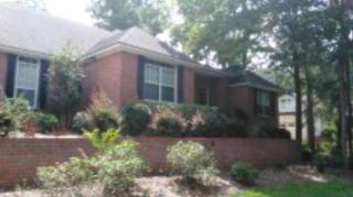 5096 Cypress Lake Drive, Lake Park GA
