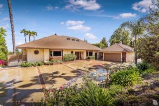 1126 El Monte Drive, Thousand Oaks CA